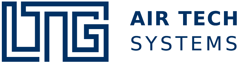 ltg-air-tech-systems